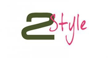 2style