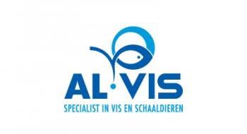 Al-Vis