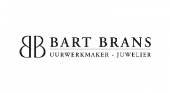 Bart Brans