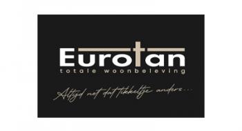 Eurotan