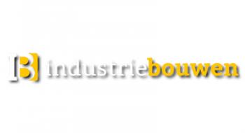 Industriebouwen