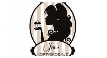Jen's