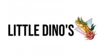 Little Dino's