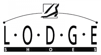 Lodge Shoes