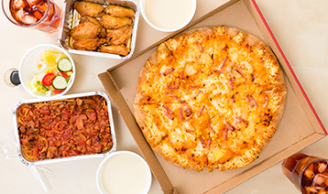 Pizza-en-pasta.png