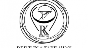 RKC Catering