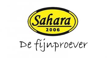Sahara De fijnproever