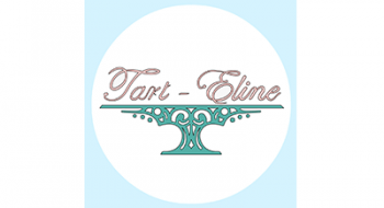Tart-Eline
