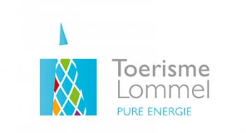 Toerisme Lommel