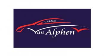 Van Alphen