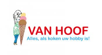 Van Hoof