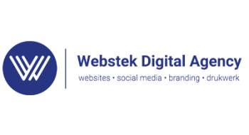 Webstek