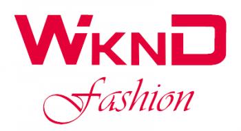 Wknd fashion