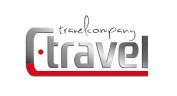c-travel