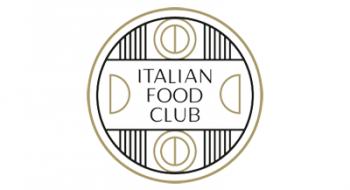 italian foodclub