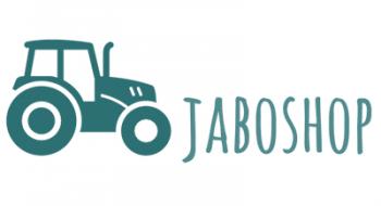 jaboshop