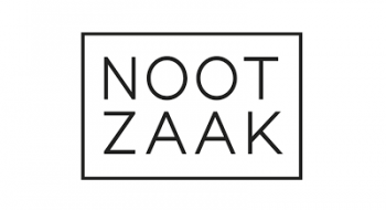 nootzaak