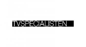 tvspecialisten
