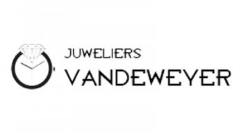 vandeweyer