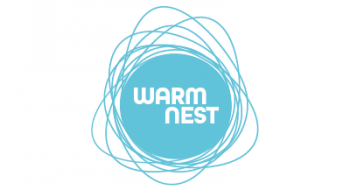 warm nest