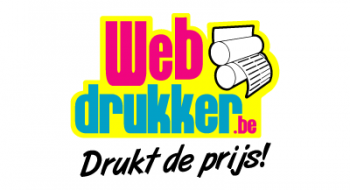 webdrukker